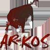 AR-KOS - wędliny tradycyjne